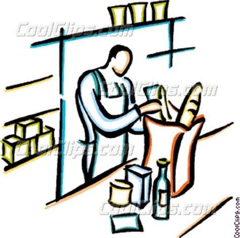 Sample cover letter bookkeeping clerk