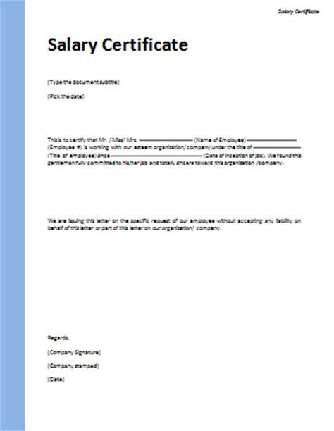Data Entry Clerk Resume Sample - MyPerfectResumecom