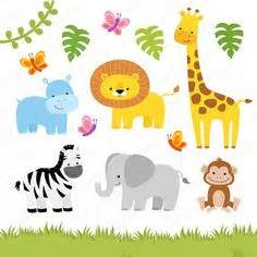 keeping animal in the zoos Essay - 891 Words