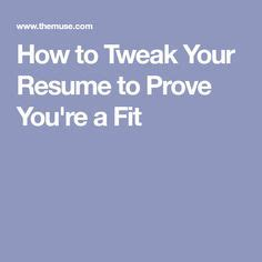 Best cover letter for internal job posting