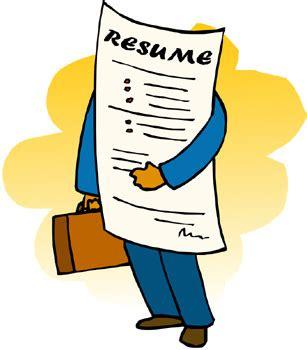 3 Ways To Promote An Internal Job Posting